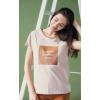 майки, футболки и лонгсливы