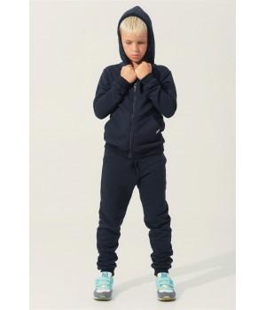 бастер boy – спортивный костюм для мальчика