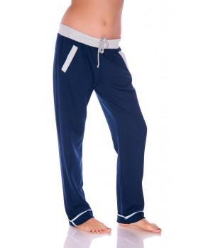 аризона - женские спортивные брюки