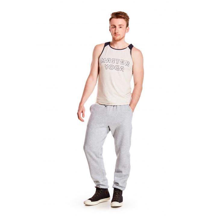 кангас - брюки мужские