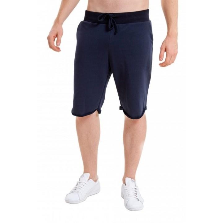 мельбурн on the summer wings – мужские шорты