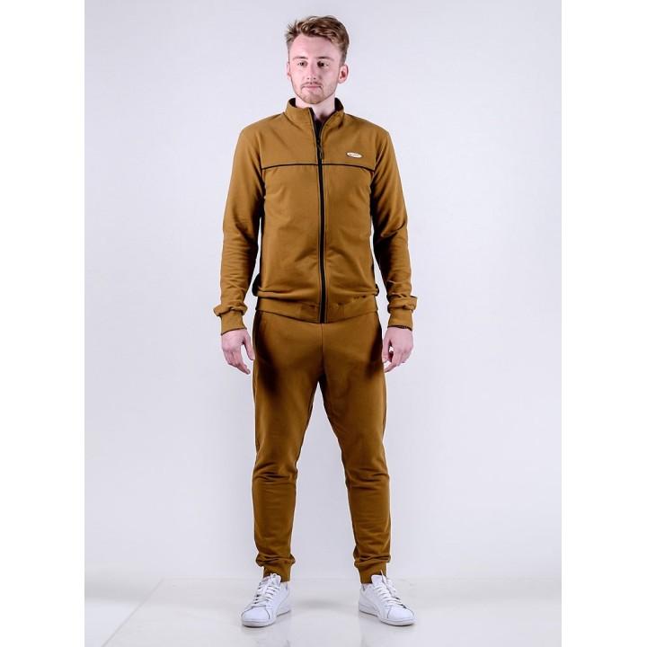 батуми – мужские утепленные брюки