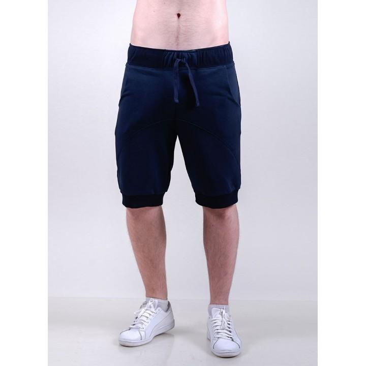 кипр – мужские шорты на манжете
