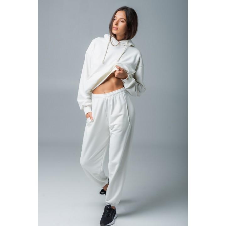Манила - женские спортивные брюки
