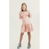 Sale Детская одежда