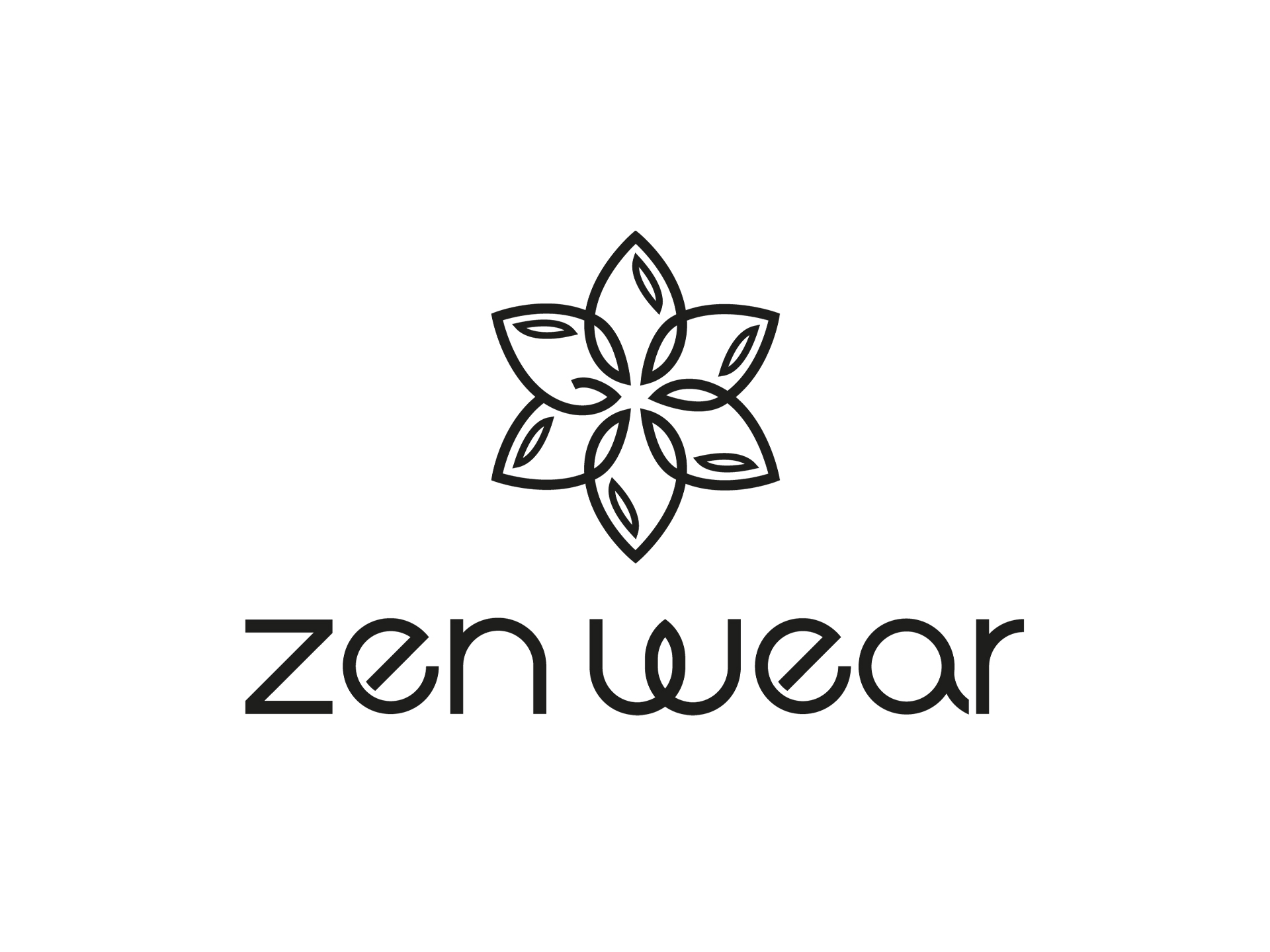 Zenwear